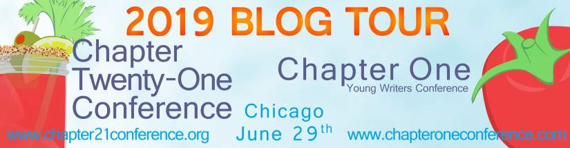 Ch1Events Blog Tour 2019 Banner